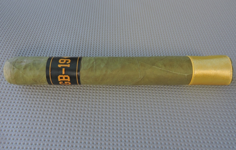 Nomad GB-19 Toro