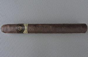 Cigar Review: Padrón No. 89 Maduro (Jose O. Padrón 90th Birthday Cigar for Smoke Inn)