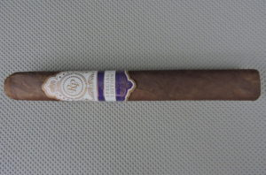 Cigar Review: Rocky Patel Special Edition Toro