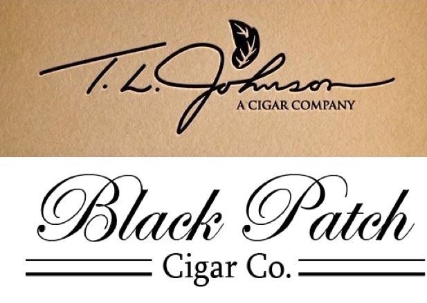 tl_johnson_black_patch_cigar_company