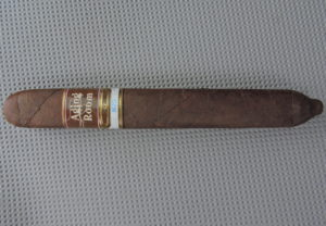 Agile Cigar Review: Aging Room M20 ffortissimo by Boutique Blends Cigars