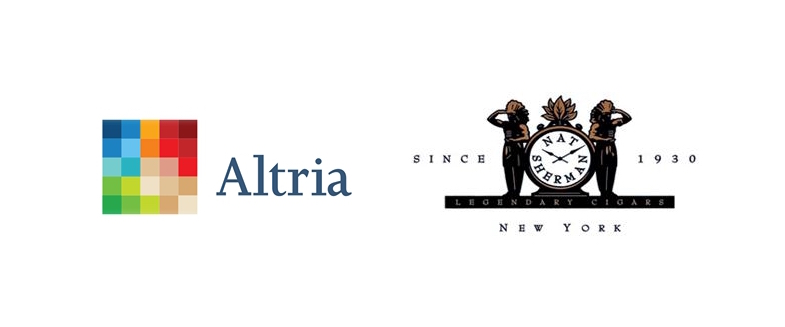 Cigar News: Altria to Explore Sale of Nat Sherman International