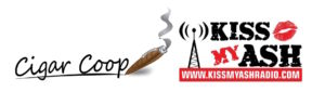 News: Cigar Coop to Become News Provider to Kiss My Ash Radio Network