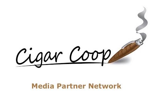 Cigar_Coop_Partner_Network_