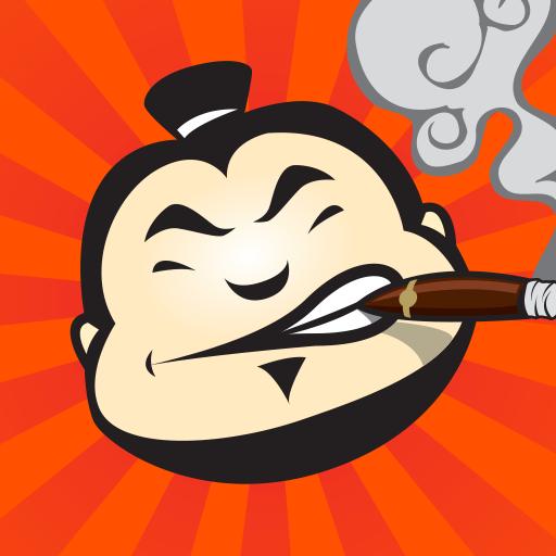 Cigar_Dojo