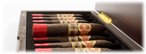Cigar News: PDR Cigars Releases Flores y Rodriguez Connecticut Valley Reserve Gen2