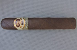Cigar Review: Padrón 1926 Serie No. 48 Maduro (TAA Exclusive)