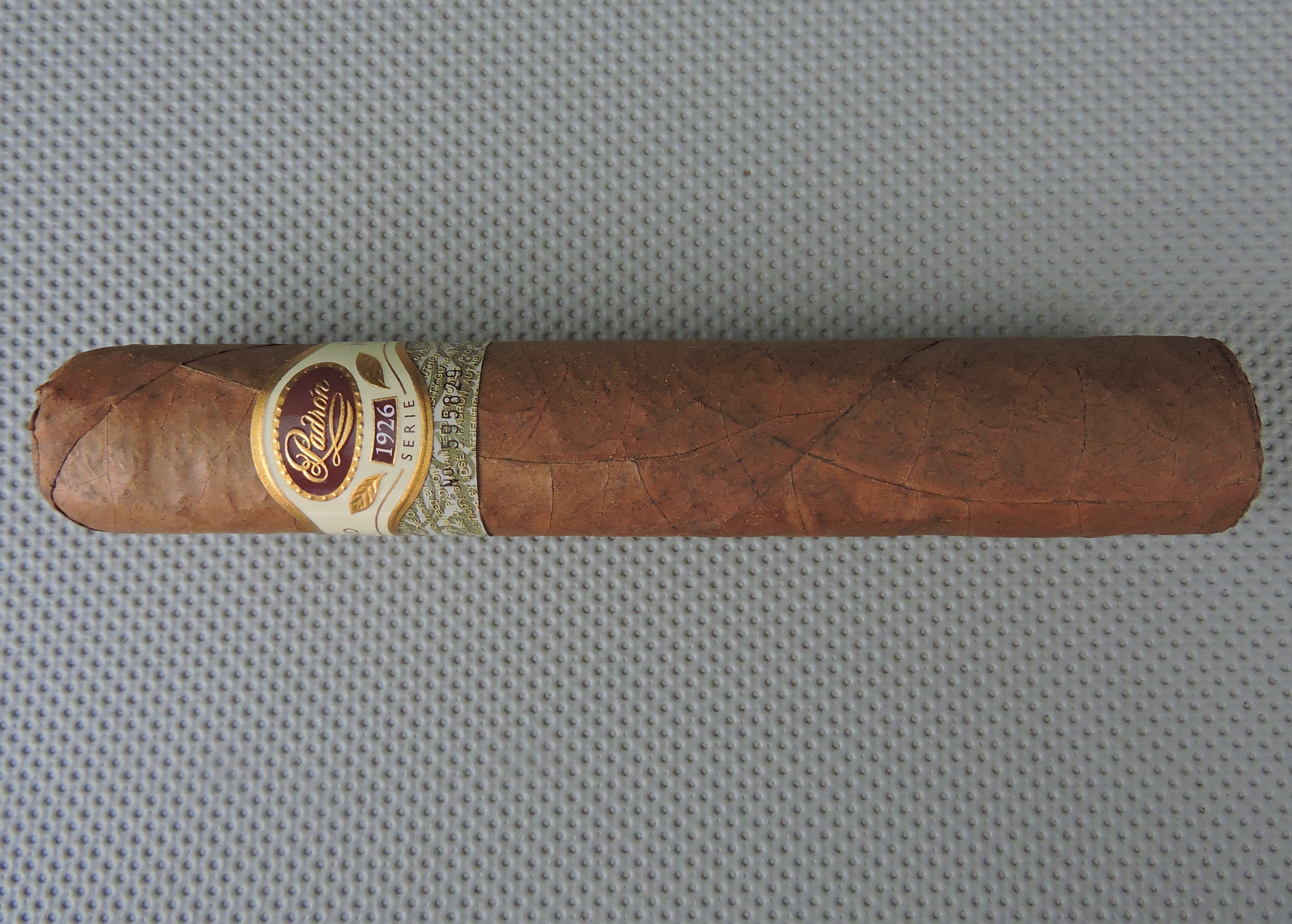 padron_1926_serie_no-48_natural_taa_exclusive