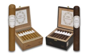 Cigar News: Quesada Oro Dominicana Introduced