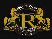 Rockefeller_Cigars