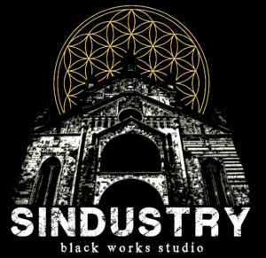 Cigar News: Black Works Studio Sindustry Slated for February Release