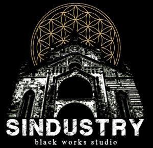 Cigar News: Black Works Studio Sindustry Slated for February Release