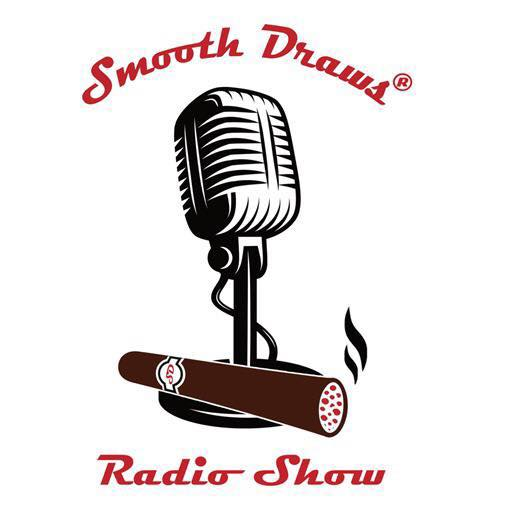 Smooth_Draws_Radio_Show