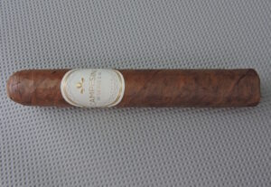 Cigar Review: Tabaquería 1844 Campesino Series Robusto Definitivo