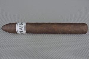 Cigar Review: Viaje Birthday Blend 2016