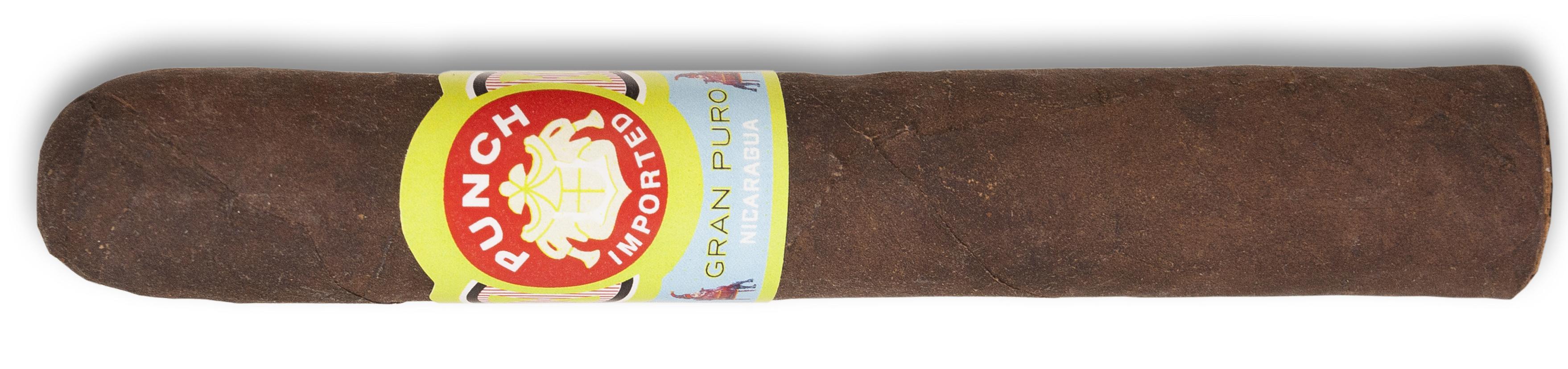 punch_granpuro_cigar