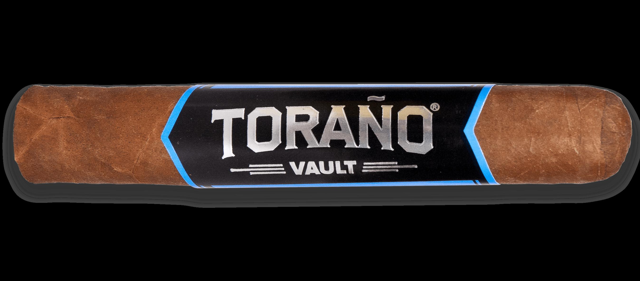 torano_blue_cigar
