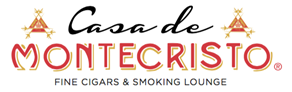 Cigar News: Casa de Montecristo Lounge to Open in Hallandale, Florida