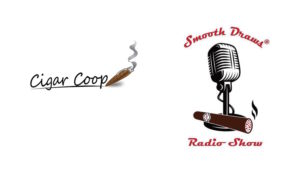 News: Cigar Coop Announces Partnership with Smooth Draws Radio