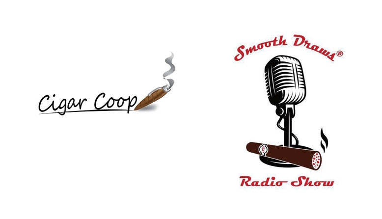 News: Cigar Coop Announces Partnership with Smooth Draws Radio