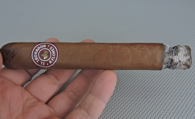 El_Trovador_Gran_Toro-by_PDR_Cigars-Burn