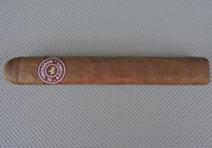 Cigar Review: El Trovador Gran Toro by PDR Cigars
