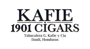 Cigar News: Kafie Trading Company LLC Opens Tabacalera G. Kafie y Cia