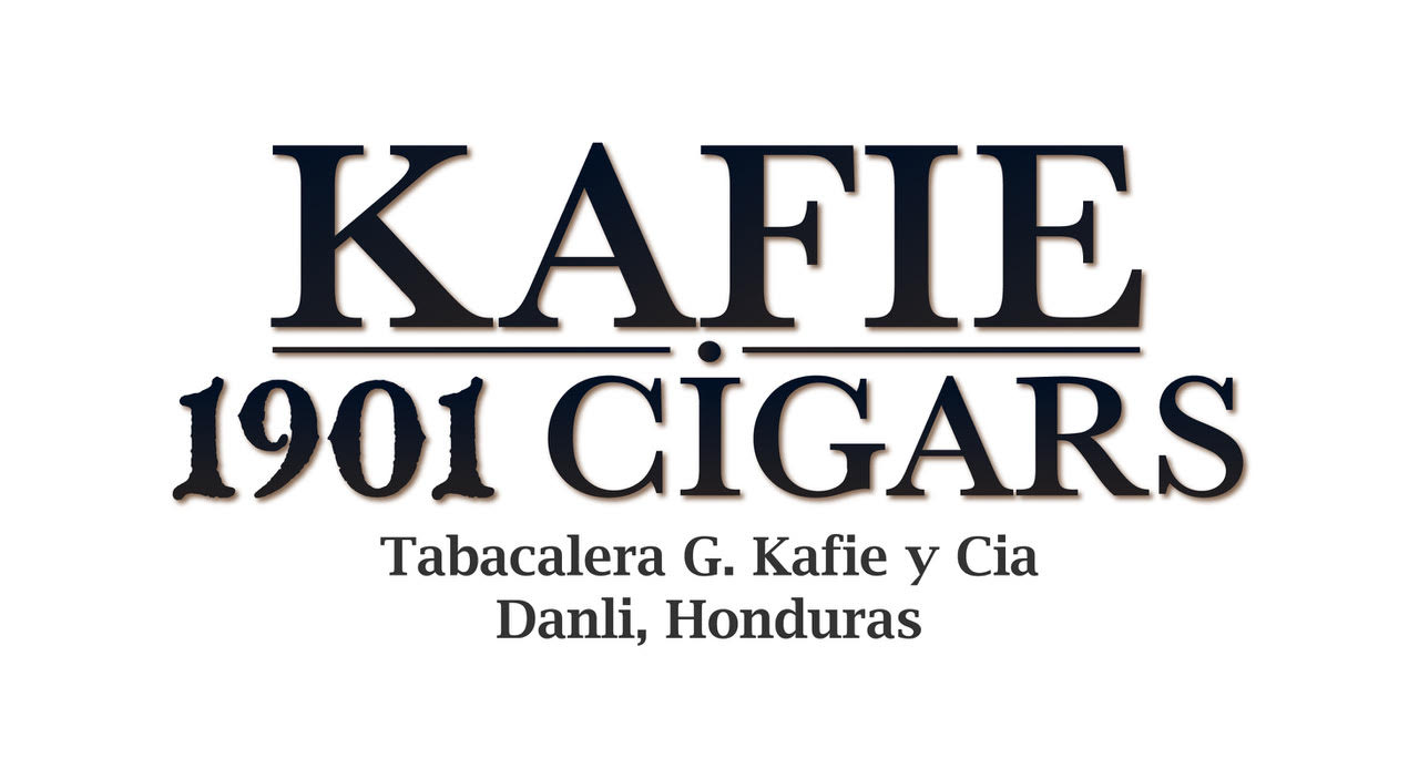 Kafie Trading Co. to Distribute Tabacos San Jerónimo ...