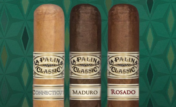 La_Palina_Classic