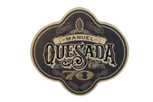 Cigar News: Quesada Launches Manuel Quesada 70