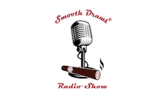Smooth_Draws