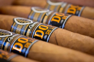 Cigar News; Quesada Dojo de Luxe becomes Latest Collaboration for Cigar Dojo