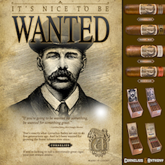 CigarCoop-CorneliusAnthonyWebAd_March2016_WEB-2