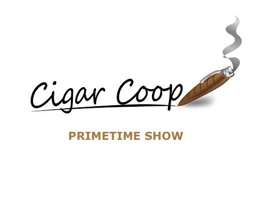 Cigar_Coop-PrimeTime