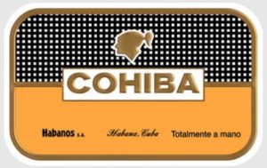 Cigar News: Cohiba Talismán Limited Edition 2017 Unveiled at XIX Habano Festival