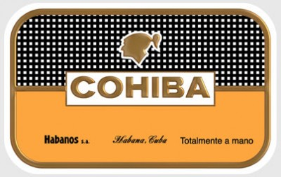 Cigar News: Cohiba Talismán Limited Edition 2017 Unveiled at XIX Habano Festival