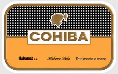 Cohiba_Habanos