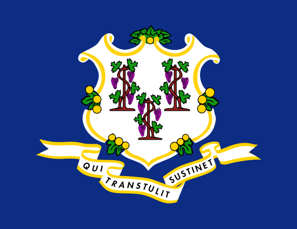 Connecticut_State_Flag