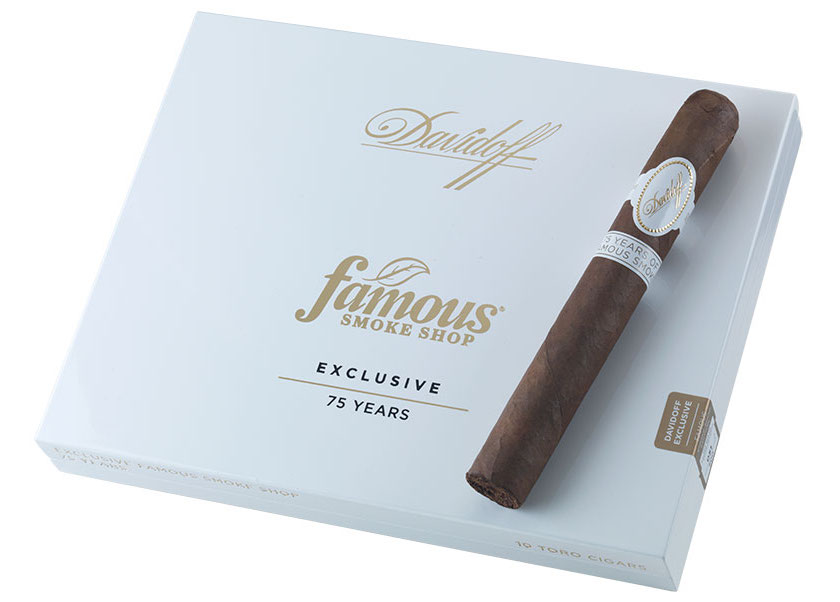 Davidoff_Exclusive_Famous_Smoke_Shop_75th_Box