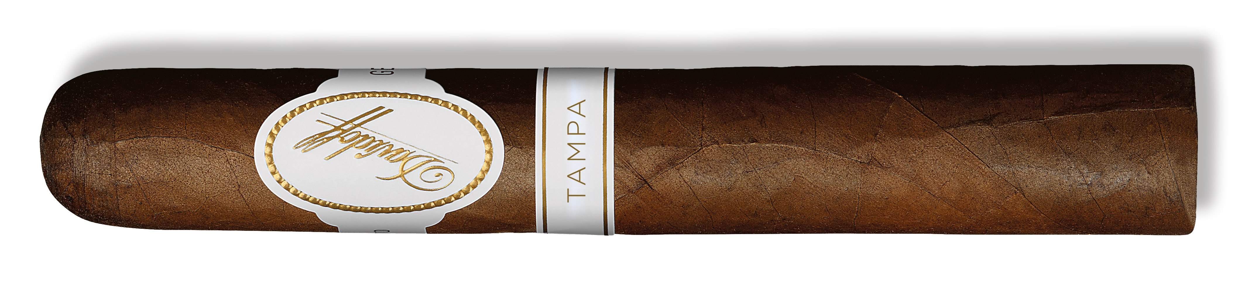 Davidoff_Exclusive_Tampa
