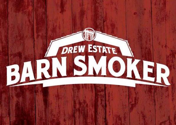 Cigar News: Drew Estate Announces 2017 Barn Smoker Events