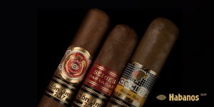 Cigar News: Punch Regios de Punch Limited Edition 2017 Unveiled at XIX Habano Festival
