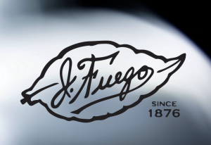 Cigar News: J. Fuego Cigar Co. Outsources Sales, Marketing, and Customer Service to Cypress Group Miami