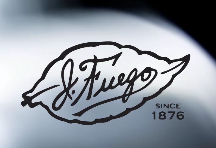 J.Fuego_Logo