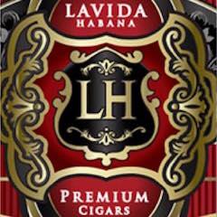 Cigar News: LH Premium Cigars Adds LH Maduro Grande Gordo