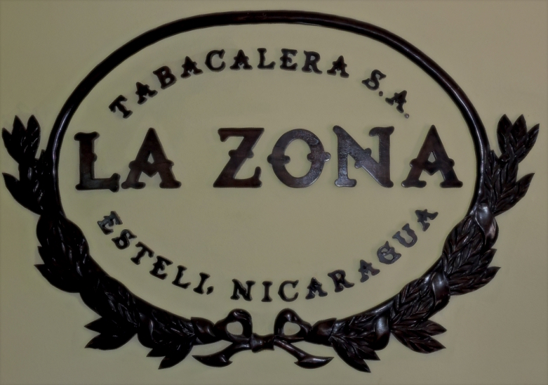 Feature Story: A Visit to La Zona in Esteli, Nicaragua