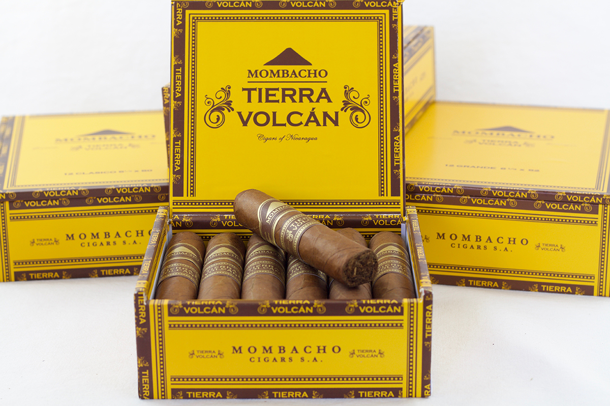 Mombacho_Tierra_Volcan_Packaging
