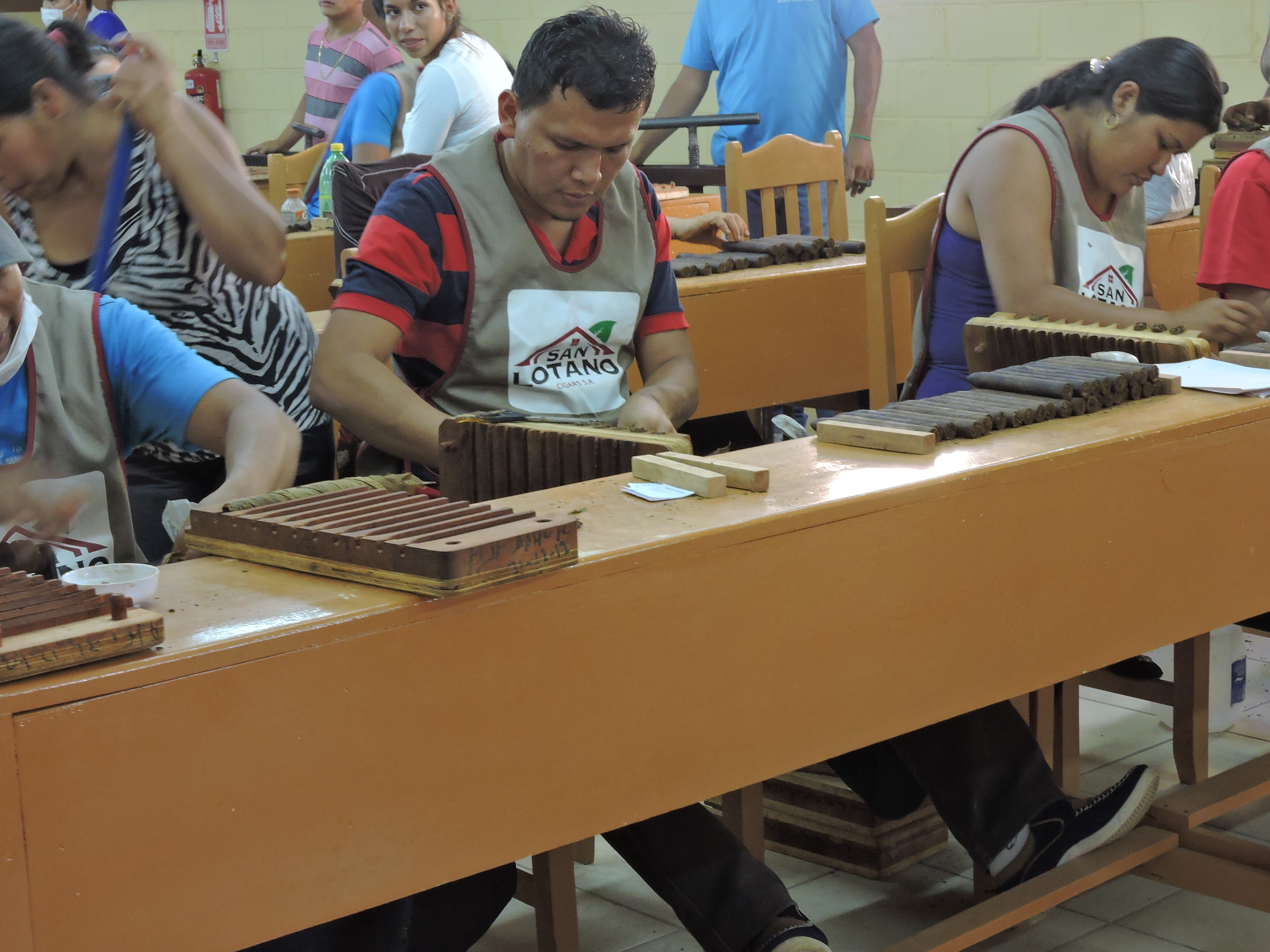 San_Lotano_Factory_Workers
