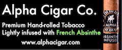 alpha_cigar_company