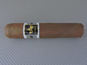 Cigar Review: AFR-75 Claro Catador by PDR Cigars